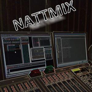 Nattmix